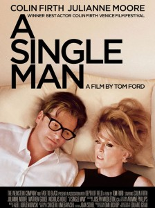 Tom Ford A Single man