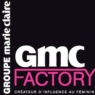 GMC Factory Fashion Emilie Coutant Sociologue