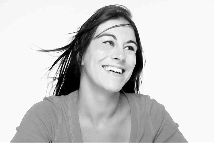 Emilie Coutant Sociologue