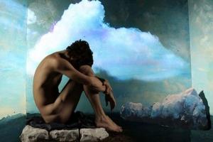 Le masculin mis à nu au Musée d'Orsay