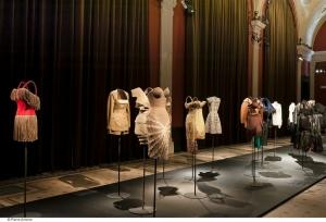 Mode/Art: les expos immanquables 2013-2014