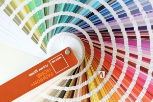 Taupe & colortrends 2014