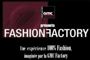 GMC Fashion Factory
