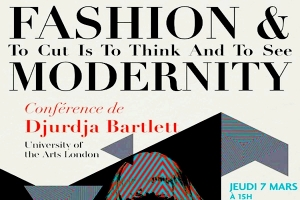 Fashion & Modernity