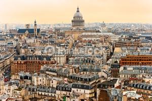 Les Journées du CeaQ - Socialités Postmodernes - 27/28 juin en Sorbonne