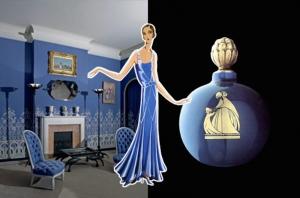 La longévité de Lanvin [Web-Série Patrimoine de la Mode Française]