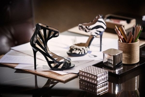 Business Fashion Forum
