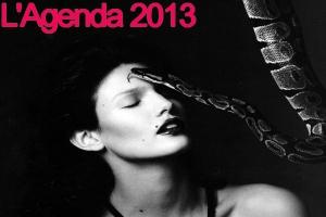 Tendances 2013: la RenaiScience